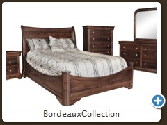 BordeauxCollection