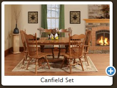 Canfield Set