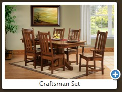 Craftsman Set