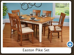 Easton Pike Set
