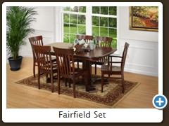 Fairfield Set