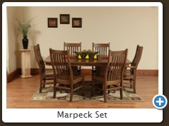 Marpeck Set