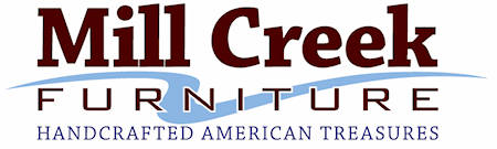 Mill Creek Furniture logo
